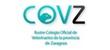 Colegio de Veterinarios de Zaragoza